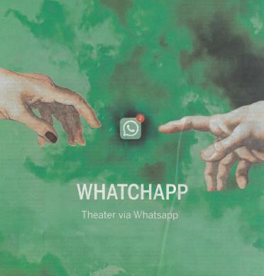 WATCHAPP #1