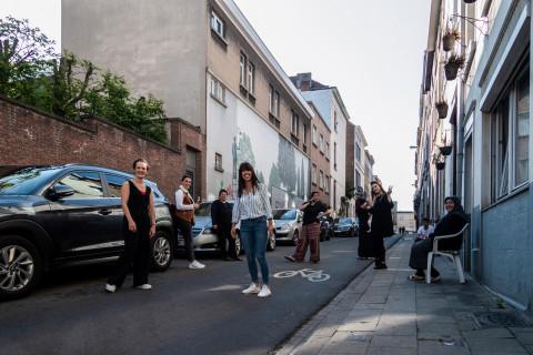 rue P.